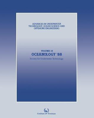 Aspect 94: Advances in Subsea Pipeline Engineering and Technology (Advances in Underwater Technology, Ocean Science and Offshore Engineering)  by  Society for Underwater Technology (SUT)