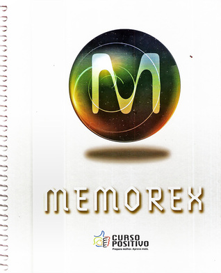 MEMOREX  by  Luiz Carlos Prazeres