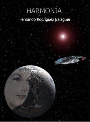 Harmonia  by  Fernando Rodriguez Balaguer
