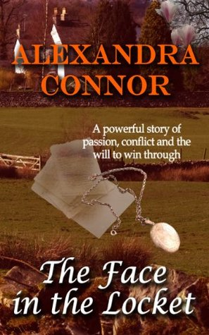 The Sixpenny Winner  by  Alexandra Connor