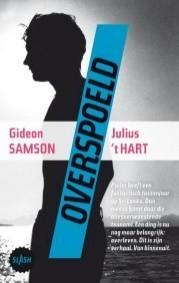 Overspoeld Gideon Samson