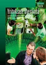 Yrityksen viestintä Sirkka Kortejärvi-Nurmi