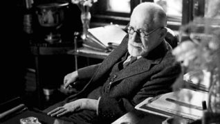 Freud: The Case Histories - The Wolf Man  by  Deborah Levy