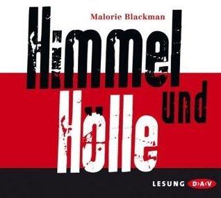 Himmel und Hölle  by  Malorie Blackman