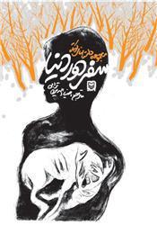 سفر دور دنیا، مجموعه داستان کوتاه ضیاء الدین ترابی