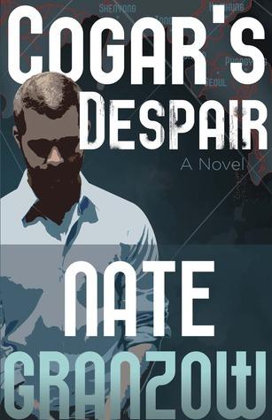 Cogars Despair Nate Granzow