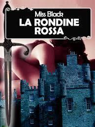 La rondine rossa  by  Miss Black
