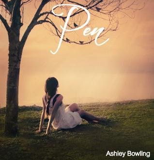 Pen  by  Ashley Bowling