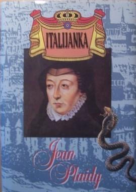 Italijanka Jean Plaidy