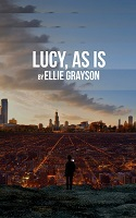 Lucy, As Is  by  Ellie Grayson