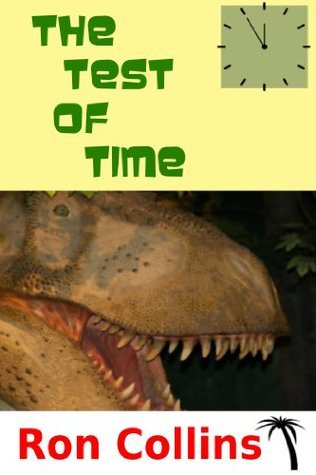 The Test of Time  by  Ron Collins