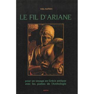 Le fil dAriane Felix Buffiere