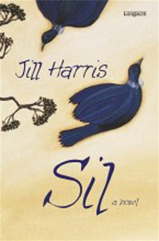 Sil: A Novel Jill Harris