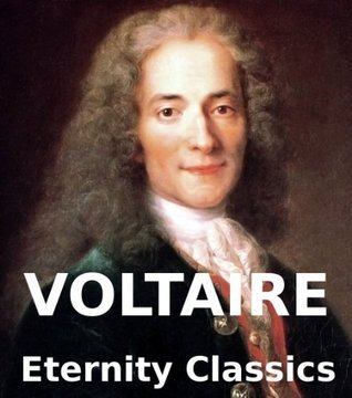 Micromegas [With French-English Glossary] Voltaire