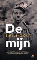 De Mijn Émile Zola