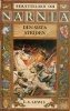 Den sista striden (Narnia, #7) (The Chronicles of Narnia (Publication Order) #7) C.S. Lewis