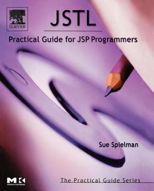 Jstl  by  Sue Spielman