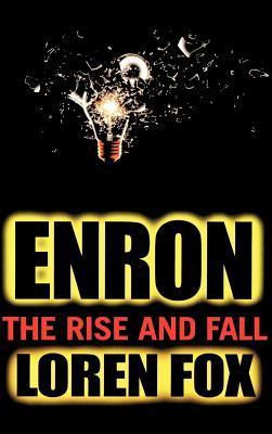 Enron Loren Fox