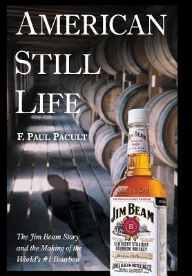 American Still Life F. Pacult
