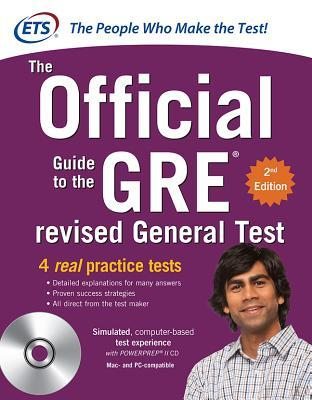 Practicing to Take the GRE Literature in English Test: An Official Publication of the GRE Board Educational Testing Service