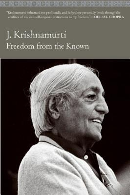 To Be Human  by  Jiddu Krishnamurti