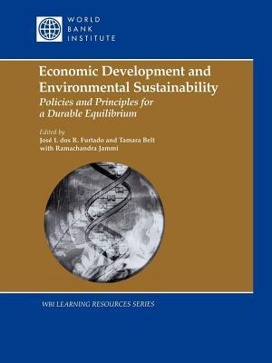 Tasek Bera: The Ecology of a Freshwater Swamp  by  J I Furtado