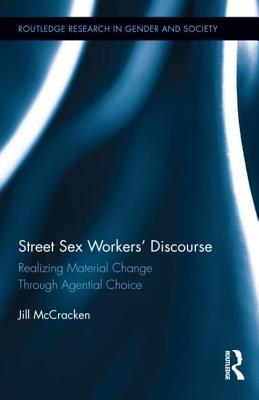 Beyond Postprocess and Postmodernism: Essays on the Spaciousness of Rhetoric Jill McCracken
