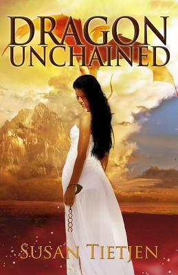 Dragon Unchained Susan Tietjen