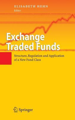 Innovative Kapitalanlagekonzepte: Art . Behavioral Finance Hedge Funds . Neue Markte Private Equity . Venture Capital  by  Elisabeth Hehn