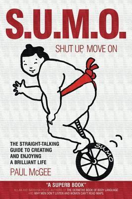 Sumo  by  Paul McGee