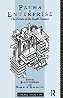 Paths of Enterprise James Curran