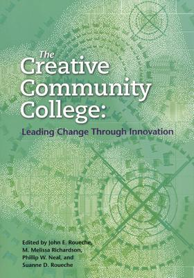 Shared Vision: Transformational Leadership In American Community Colleges  by  John E. Roueche