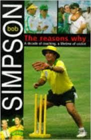 Bob Simpson Bob Simpson