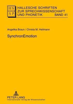 Advances in Phonetics: Proceedings of the International Phonetic Sciences Conference (Ips), Bellingham, Wa, June 27-30, 1998 Angelika Braun
