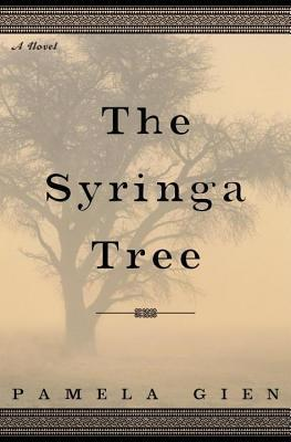 Syringa Tree Pamela Gien