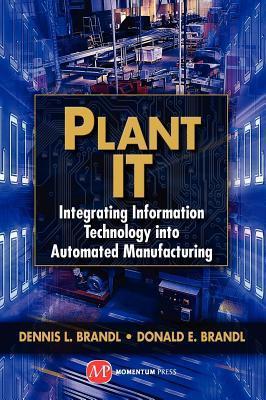 Plant It  by  Dennis L. Brandl