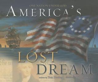 Americas Lost Dream: One Nation Under God Tom Dooley