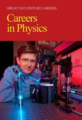 Careers in Physics  by  Donald R. Franceschetti