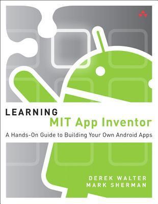 Surviving the App Store  by  Derek Walter