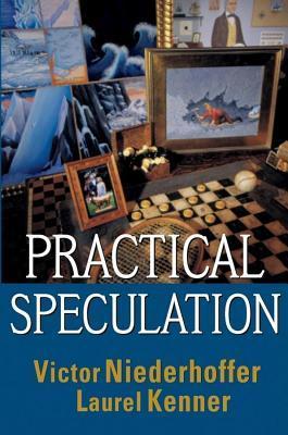 Practical Speculation Laurel Kenner
