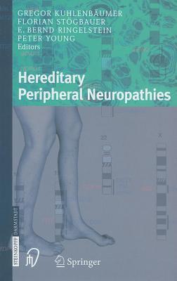 Hereditary Peripheral Neuropathies E.B. Ringelstein