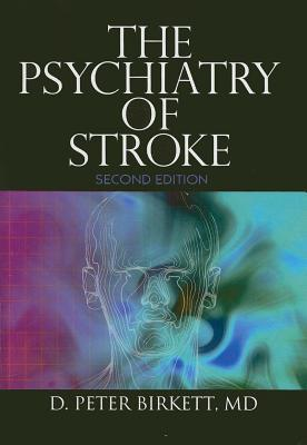 Psychiatry in the Nursing Home (Do Not Advertise--Use Second Edition Instead): Assessment, Evaluation, and Intervention  by  D. Peter Birkett