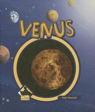 Venus  by  Fran Howard