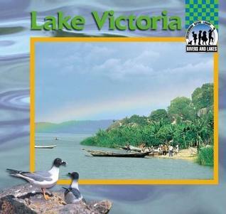 Lake Victoria eBook  by  Cari Meister