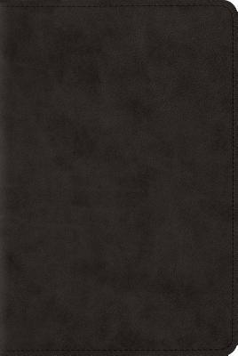 Readers Bible-ESV  by  Anonymous