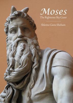 Art, Myth and Deviance Shlomo Giora Shoham