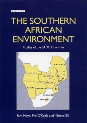 Recuperando la tierra. El resurgimiento de movimientos rurales en África, Asia y América Latina Sam Moyo