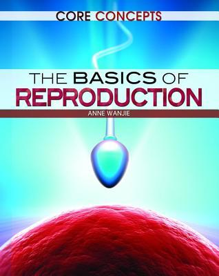 The Basics of Reproduction Anne Wanjie