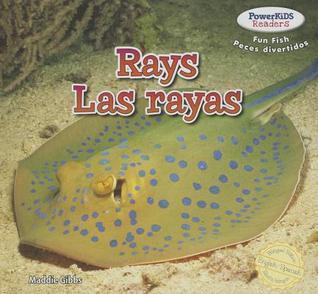 Rays / Las Rayas Maddie Gibbs