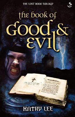 The Book of Good and Evil Kathy Lee